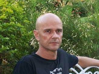 Luiz Contro