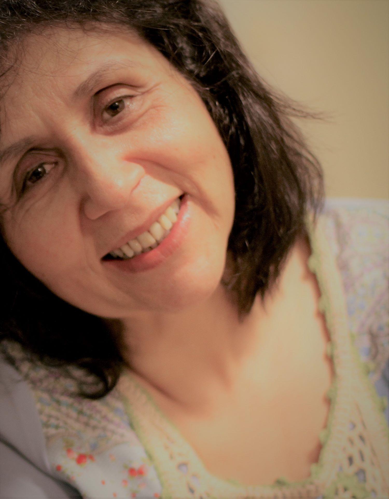 Renata Di Nizo