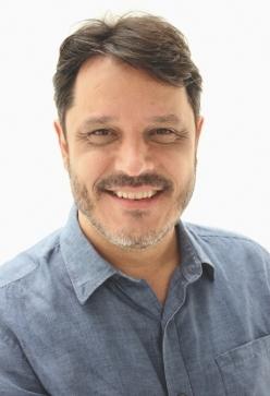 André Trindade