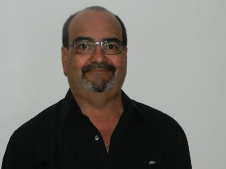 Ênio Brito Pinto