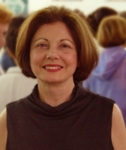 Sonia Penin