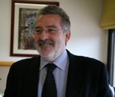 Miquel Martínez