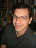 Fernando Frochtengarten