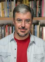 Luiz Artur Ferraretto