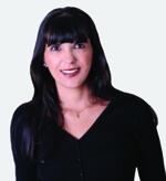 Roberta Palermo