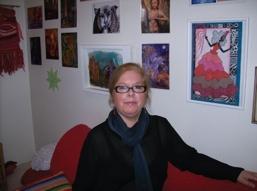 Cristina Balieiro