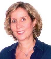 Maria Dolores Cunha Toloi