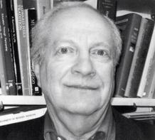 Allan V. Horwitz
