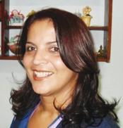 Elisabete Melo
