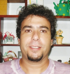 Luciano Braga