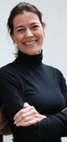 Christina Ribeiro