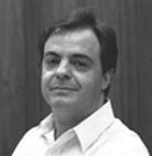 Fernando Granato