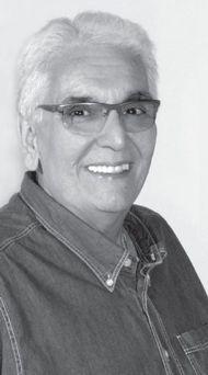 Rubens Antonio Pereira