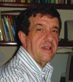 José Armando Valente