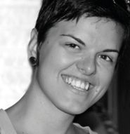 Paola Prandini