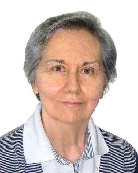 Edna Maria Marturano