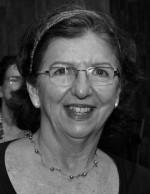 Cecilia M. A. Goulart