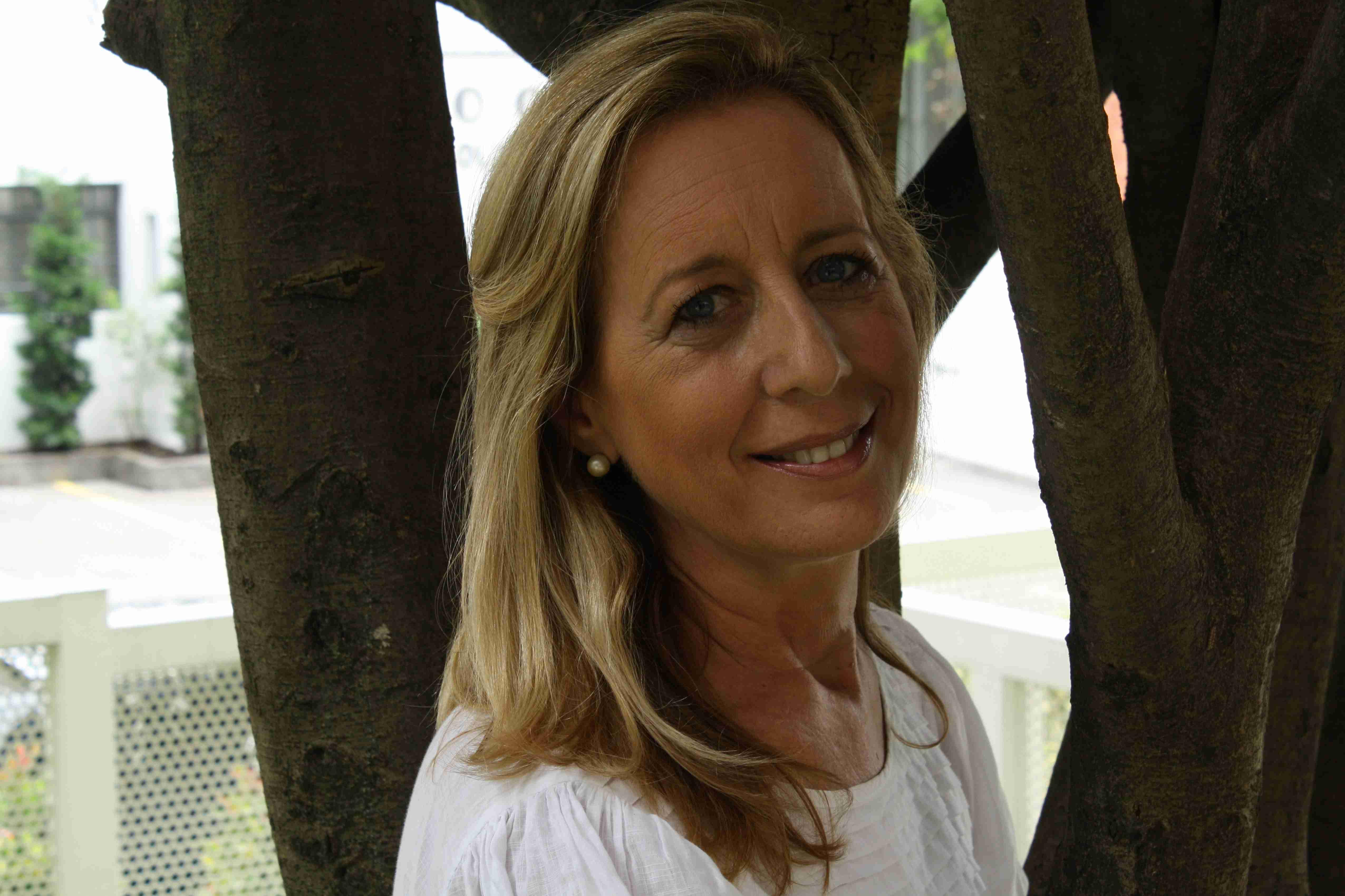 Denise Kusminsky