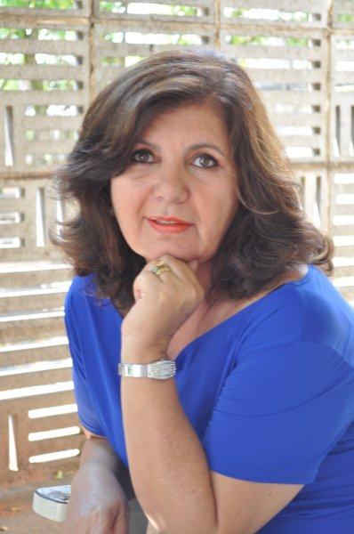 Edirrah Gorett Bucar Soares