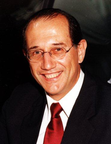 Remo Susanna Jr.
