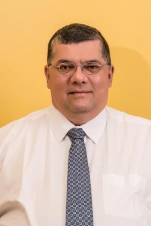 Ricardo Caponero