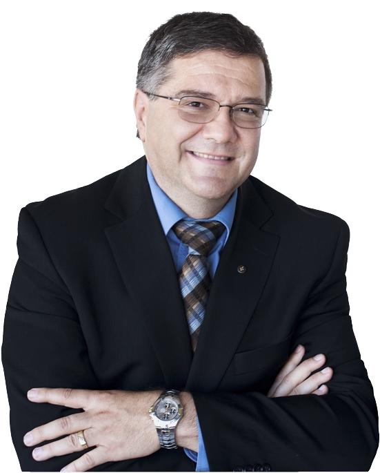 Judes Poirier