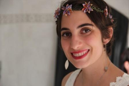 Irene Monteiro Felippe