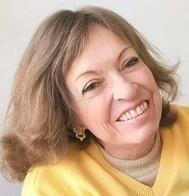 Rosa Lidia Pontes