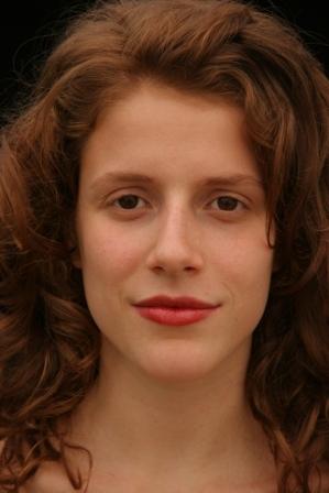 Cora Miller Laszlo