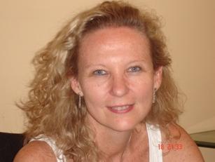 Beatriz Helena Paranhos Cardella