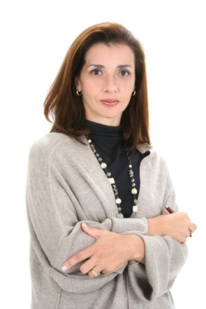 Luciene Ricciotti Vasconcelos