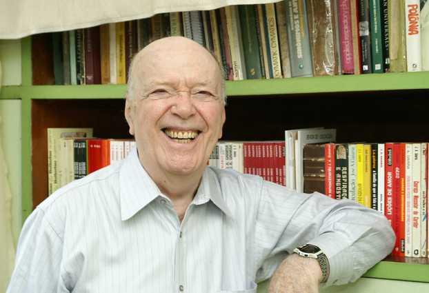 José Angelo Gaiarsa