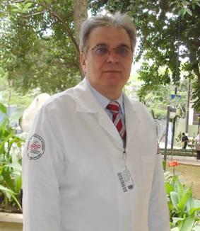 Eduardo Ferreira-Santos