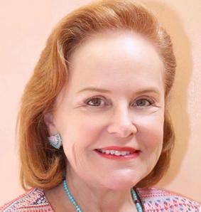 Rosa Cukier