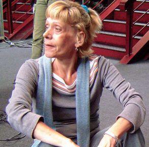 Regina Fourneaut Monteiro