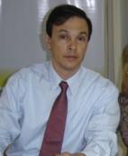 Paulo Sergio de Camargo