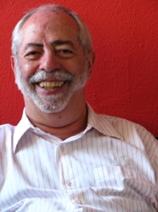 Sergio Perazzo