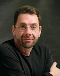 Claudio Picazio