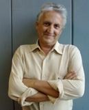 Alexandre Ribondi