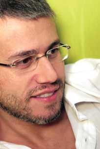 Márcio El-Jaick