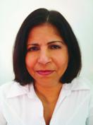 Marília da Piedade Marinho Silva