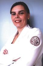 Dra. Jaqueline Scholz Issa