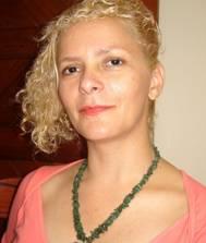 Adelma Pimentel