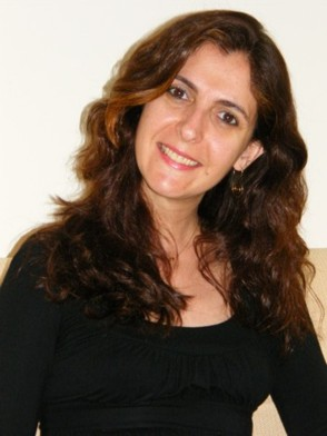 Sonia Regina Vargas Mansano