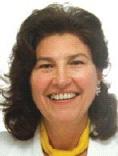 Magdalena Ramos