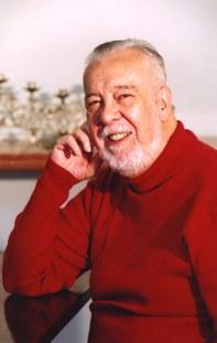 Pedro Luiz Mangabeira Albernaz