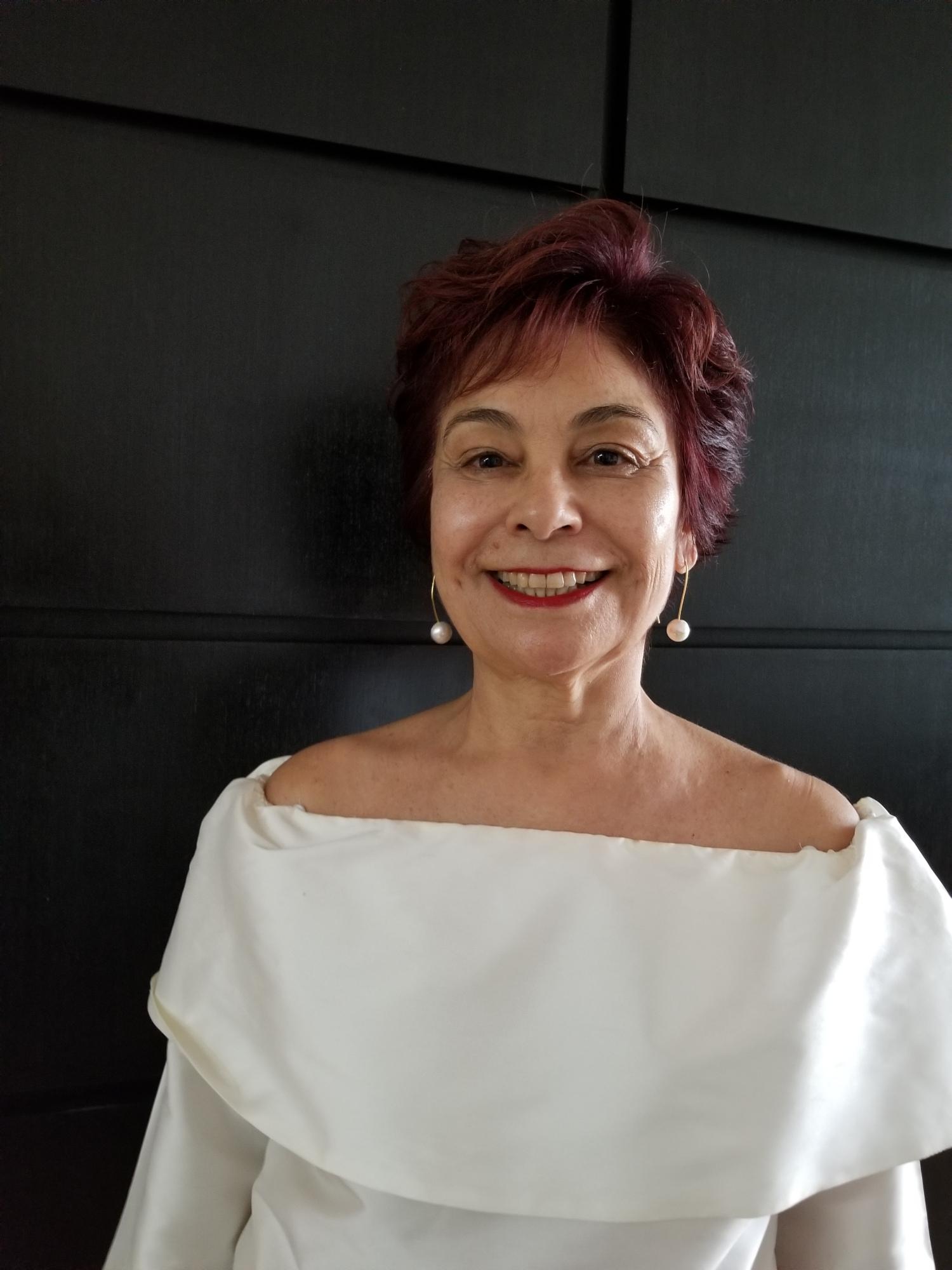 Heloisa Junqueira Fleury