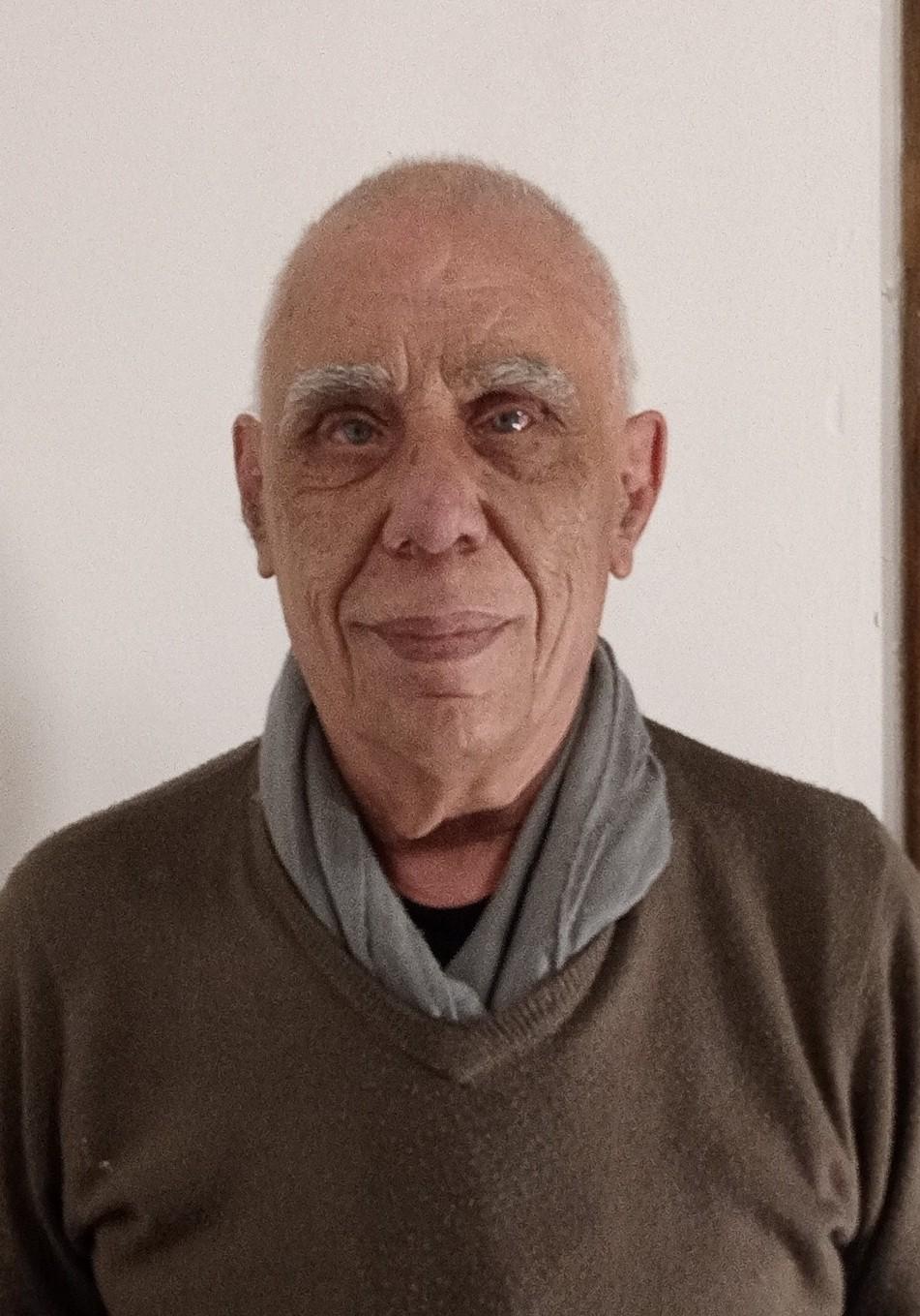 André Gaiarsa