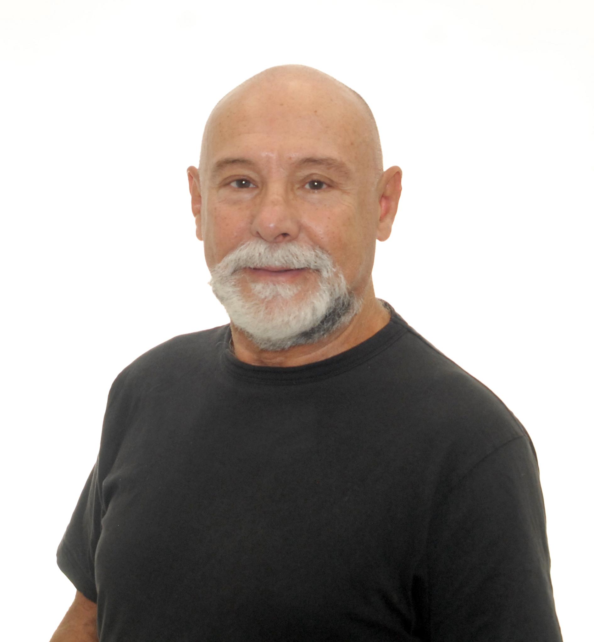 Dárcio Valente Rodrigues