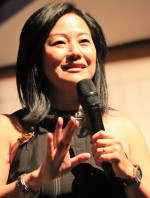 Karina Okajima Fukumitsu